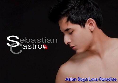 Sebastian Castro 1 (Kraus Estanislao)