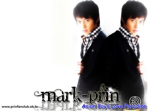 wall-mark2