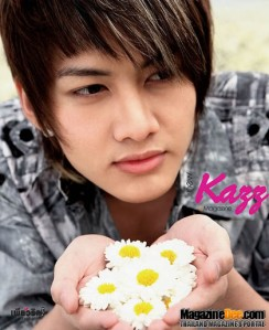 KAZZ035_003