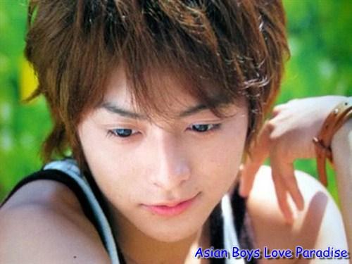 yeah1_teens_00846