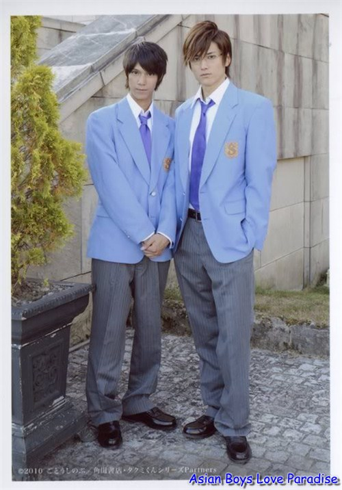 Takumi-kun-Series-Pure-takumi-kun-series-22532810-503-720