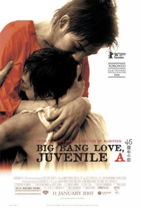 600full-big-bang-love,-juvenile-a-poster (1)