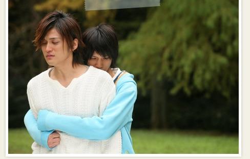 600full-takumi--kun-series--nijiiro-no-garasu-screenshot (2)