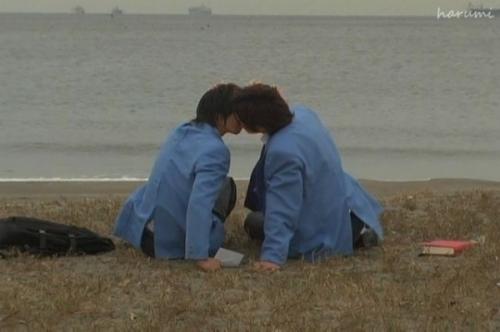 600full-takumi--kun-series--nijiiro-no-garasu-screenshot