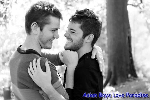cute_hot_gay_couples_2