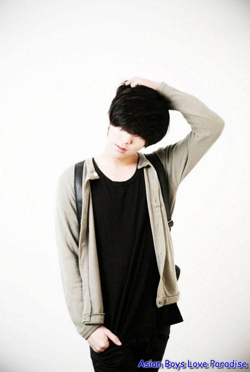 tumblr_m2ayxuXwDD1qbsd4uo1_500