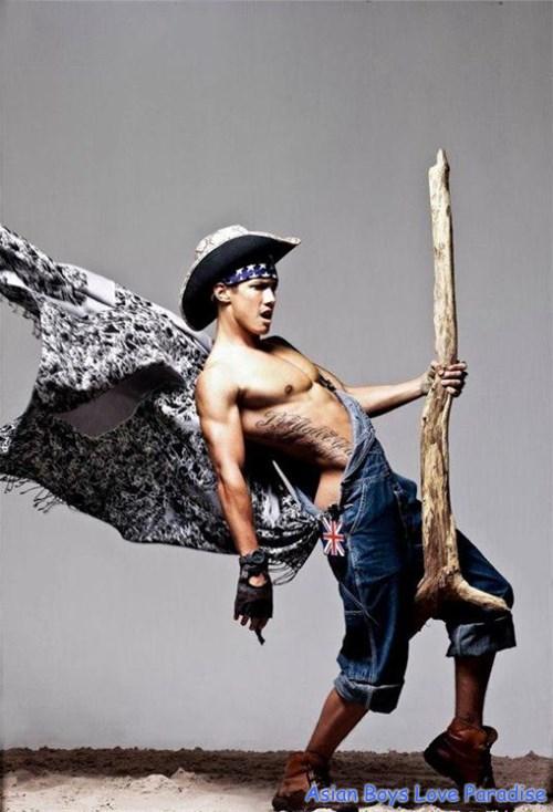 justin-agustin-cowboy