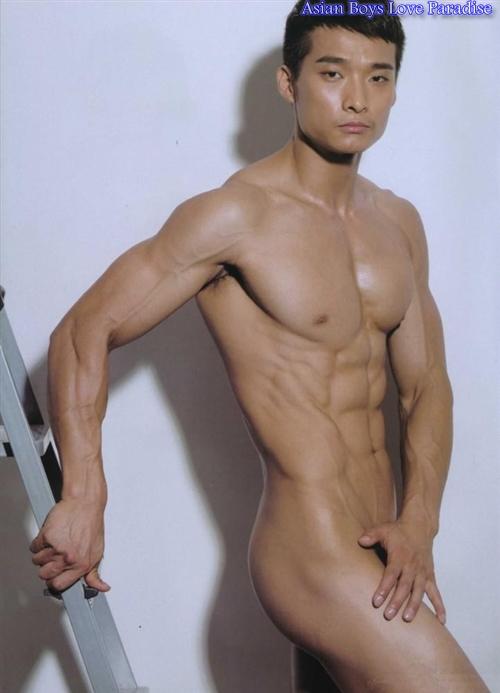 Jin Xian Kui-1