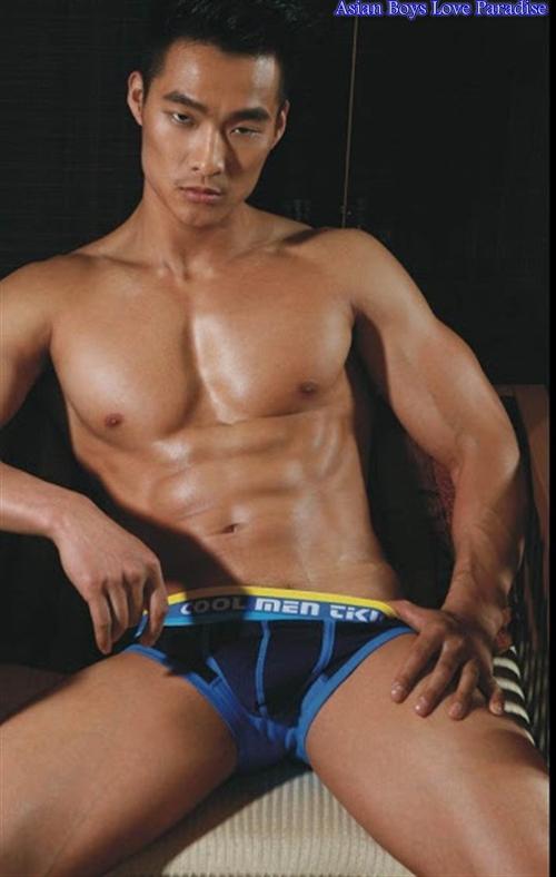 Jin Xian Kui-16