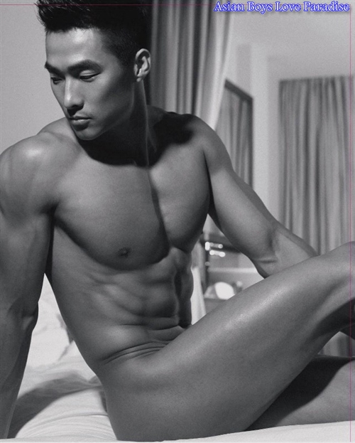 Jin Xian Kui-18