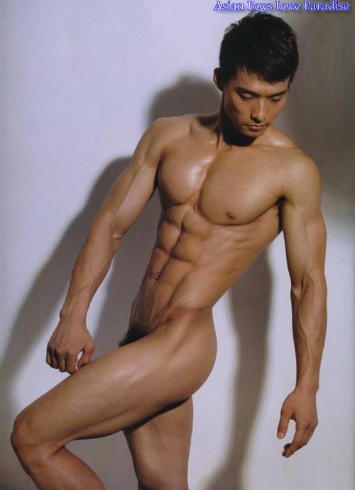 Jin Xian Kui-2