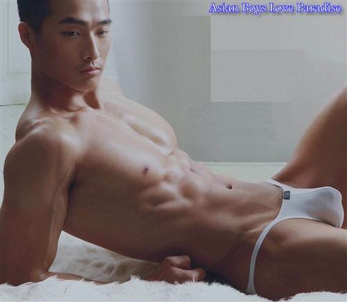 Jin Xian Kui-25