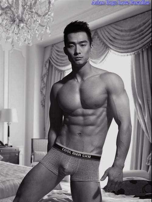 Jin Xian Kui-36
