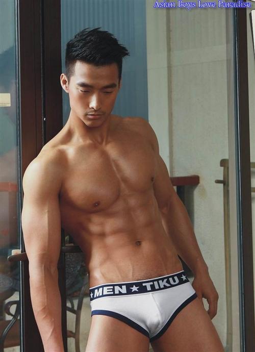 Jin Xian Kui-38