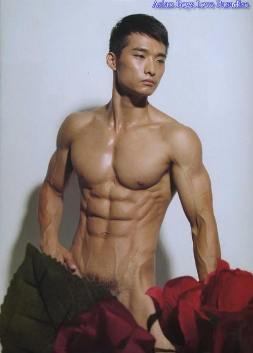 Jin Xian Kui-6