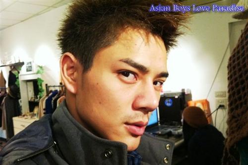 Josh Chang-1