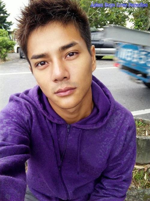 Josh Chang-10