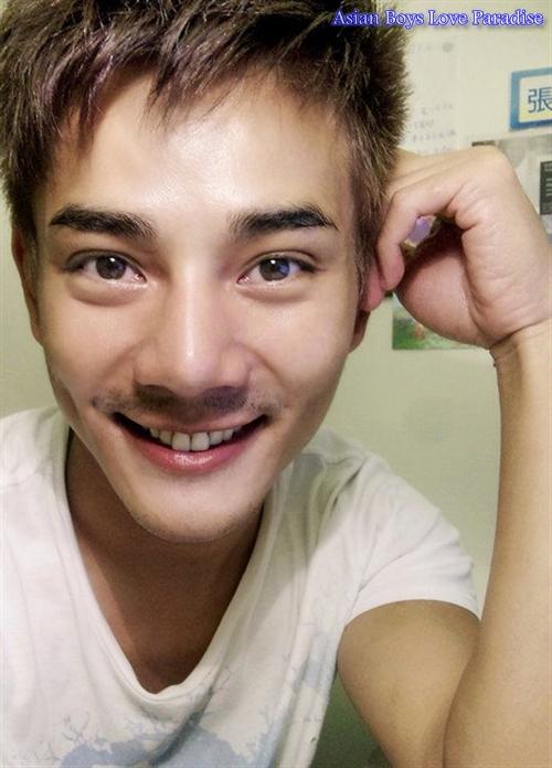 Josh Chang-11