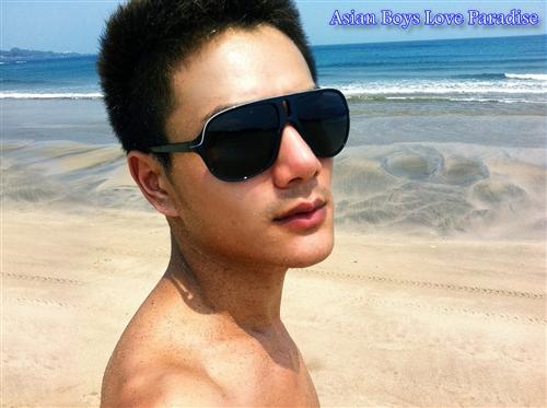 Josh Chang-12