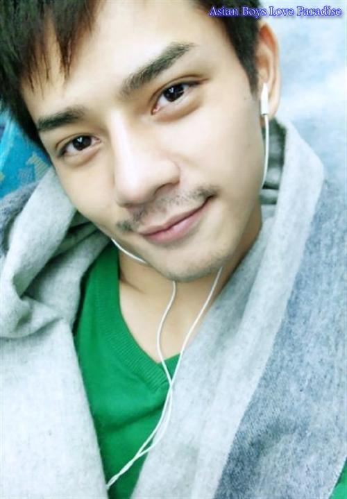Josh Chang-14
