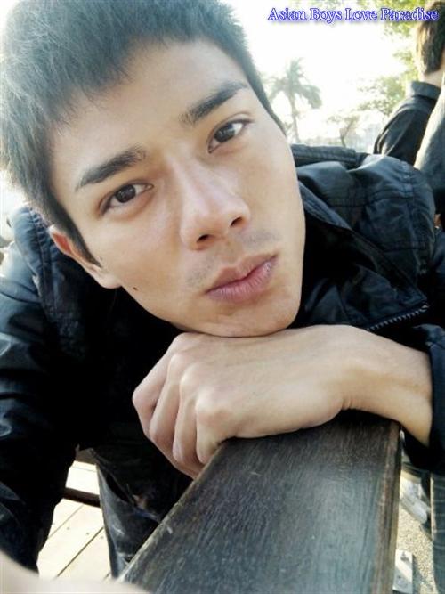 Josh Chang-15