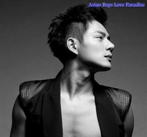 Josh Chang-16