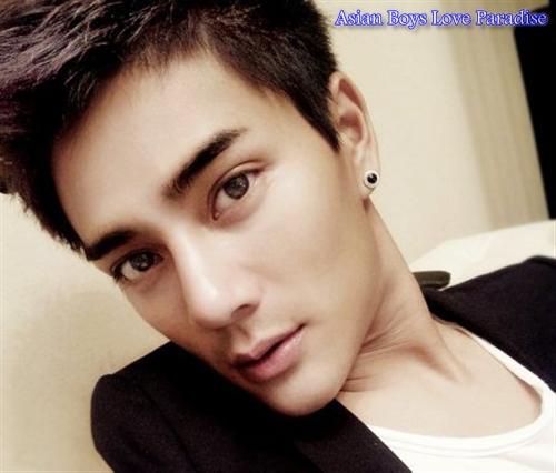 Josh Chang-17