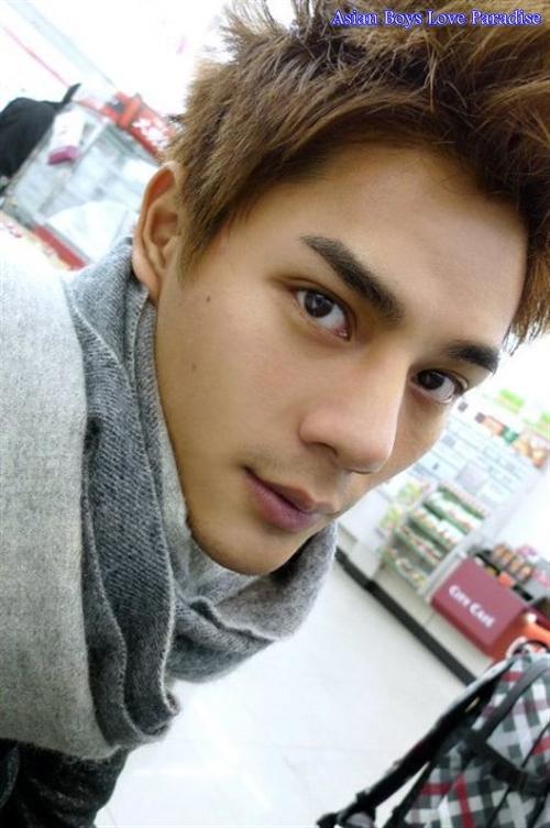Josh Chang-18