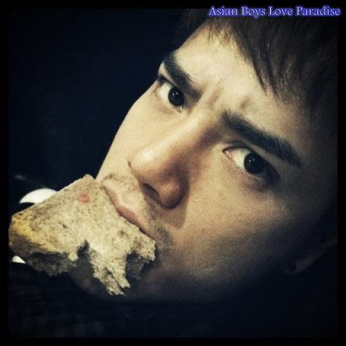 Josh Chang-19