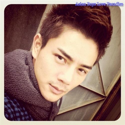Josh Chang-20