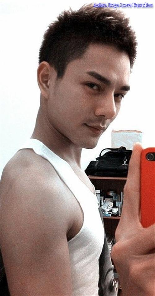 Josh Chang-22