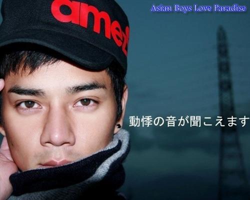 Josh Chang-23
