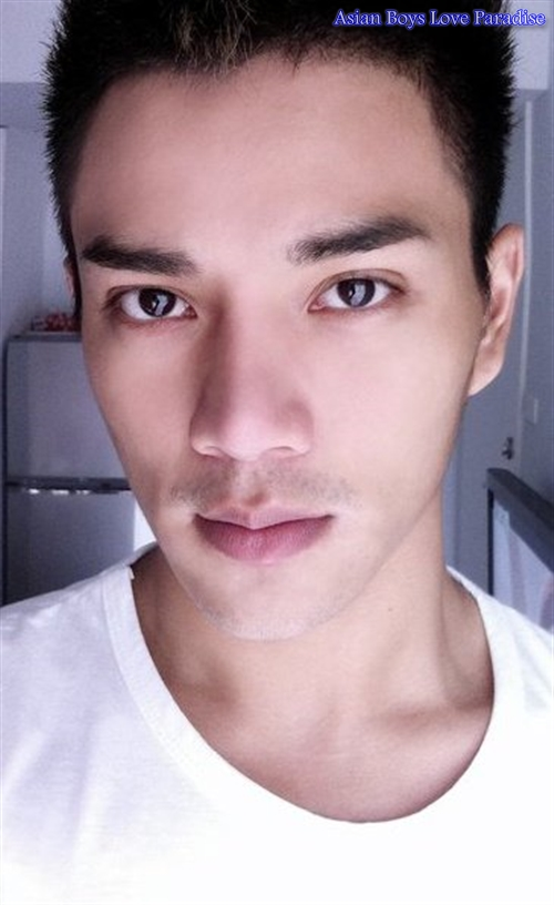 Josh Chang-24