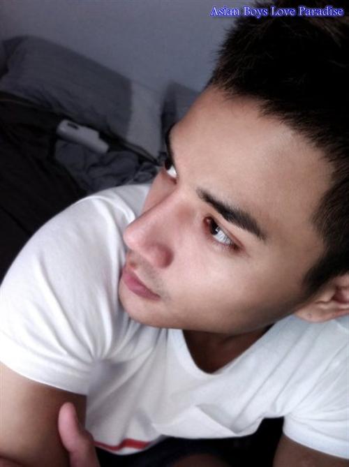 Josh Chang-25