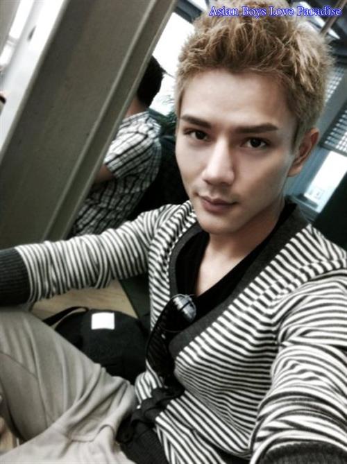 Josh Chang-26
