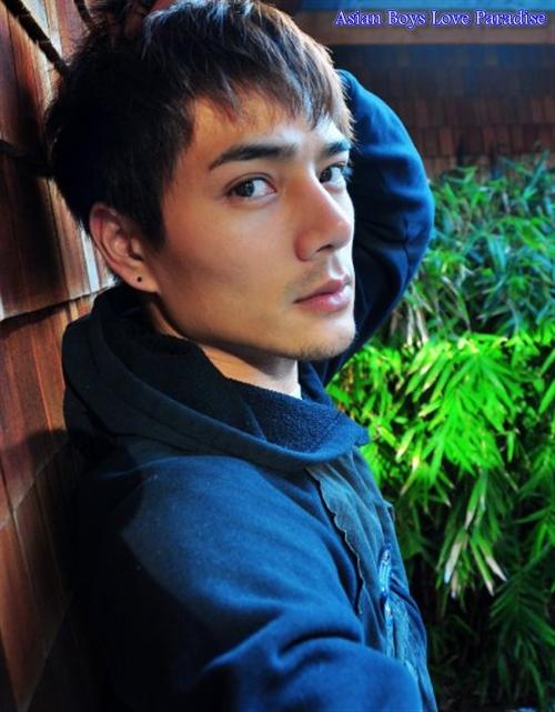 Josh Chang-28