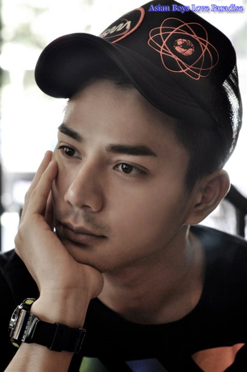 Josh Chang-3