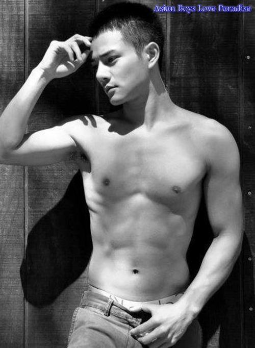 Josh Chang-30