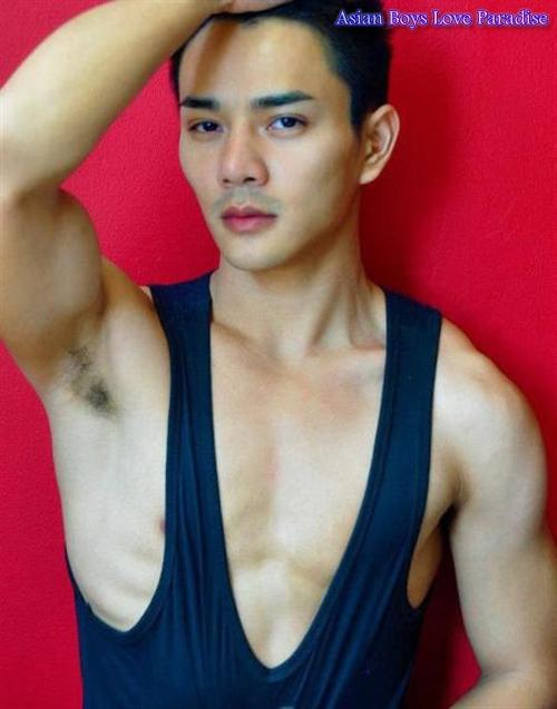Josh Chang-31