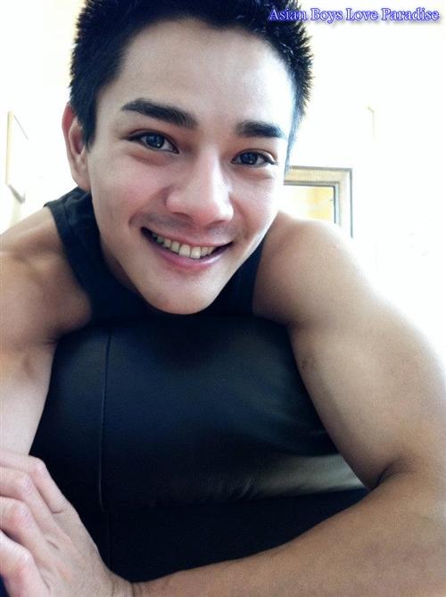 Josh Chang-33
