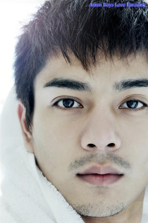 Josh Chang-34