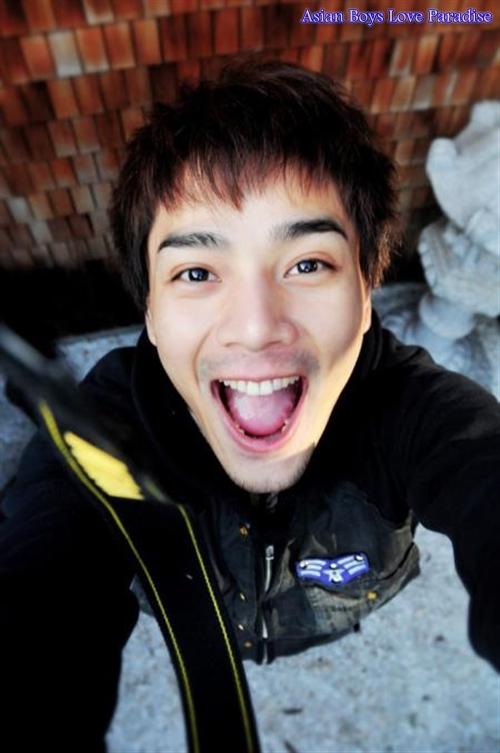 Josh Chang-36