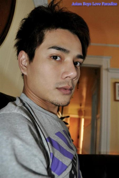 Josh Chang-37
