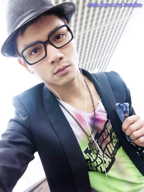 Josh Chang-39