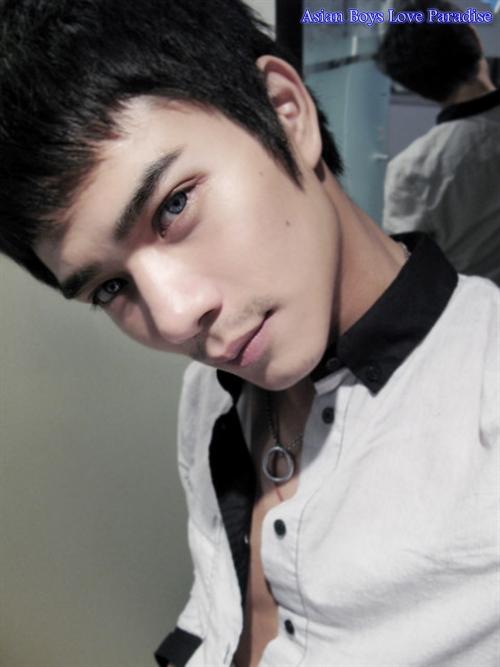 Josh Chang-40