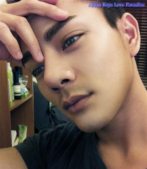 Josh Chang-41