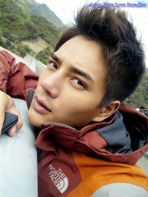 Josh Chang-42