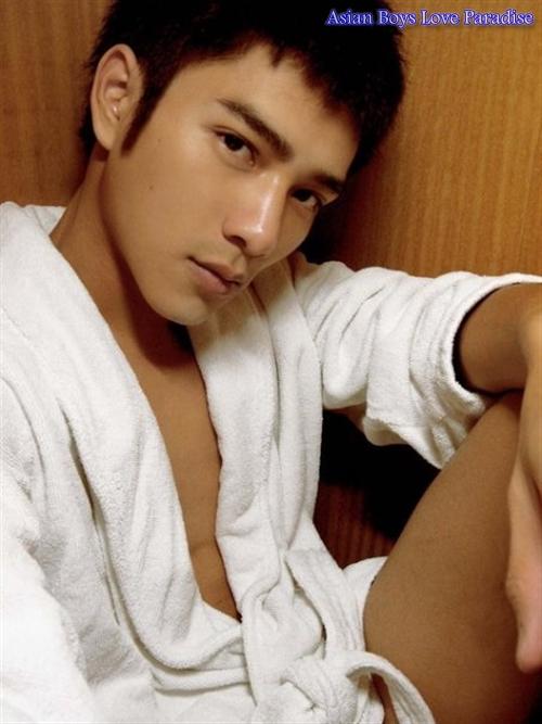 Josh Chang-43