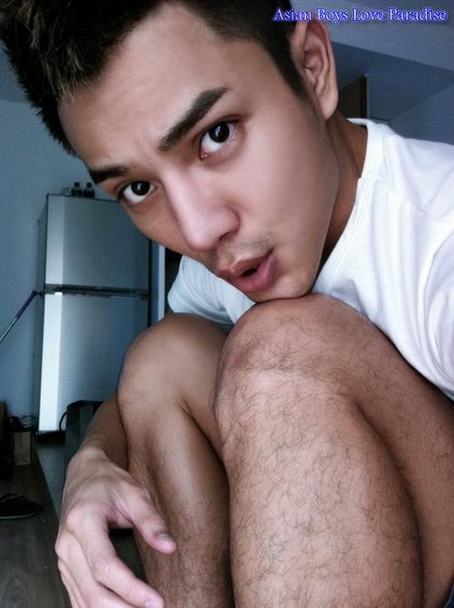 Josh Chang-46