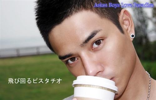 Josh Chang-47